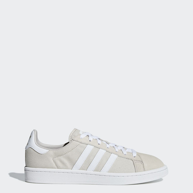 adidas Originals Campus productafbeelding