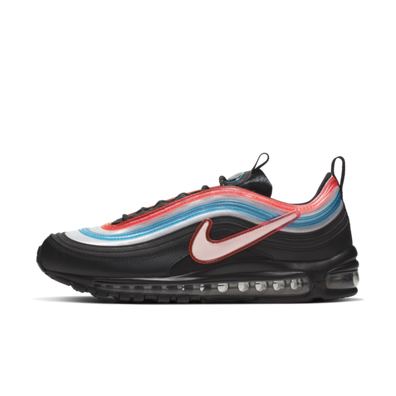 Nike Air Max 97 - On Air 'Neon Seoul' productafbeelding