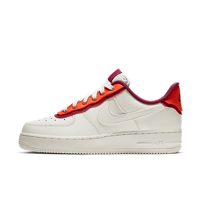 Nike WMNS Air Force 1 '07 SE 'Sail' productafbeelding