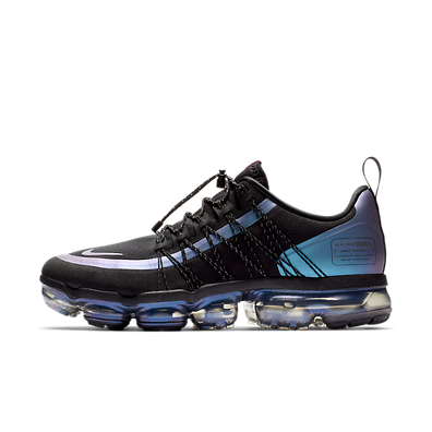 Nike Air VaporMax Utility 'Trowback Future' productafbeelding