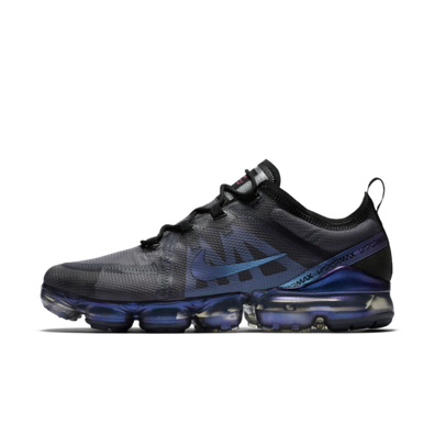 Nike Air VaporMax 2019 'Trowback Future' productafbeelding
