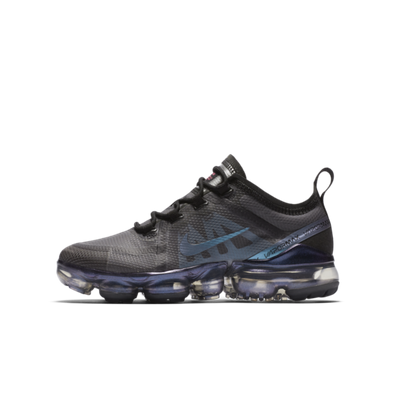 Nike WMNS Air VaporMax 2019 'Trowback Future' productafbeelding