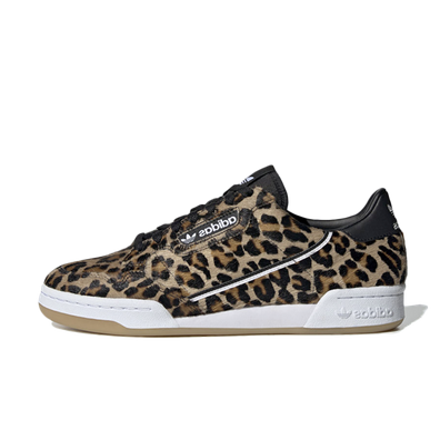 adidas Continental 80 'Leopard' productafbeelding
