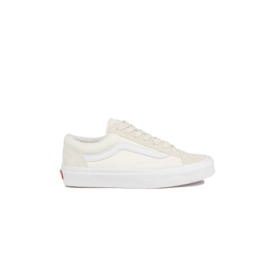 Vans Style 36 Vintage Sport Classic White productafbeelding