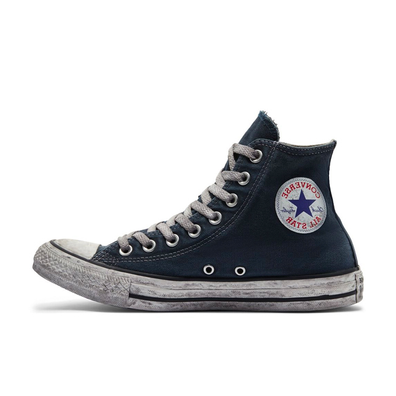 Chuck Taylor All Star Smoke High Top productafbeelding