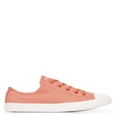 Chuck Taylor All Star Dainty Gloss Glitter Low Top productafbeelding