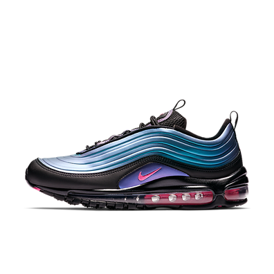 Nike Wmns Air Max 97 RF 'Throwback Future' productafbeelding
