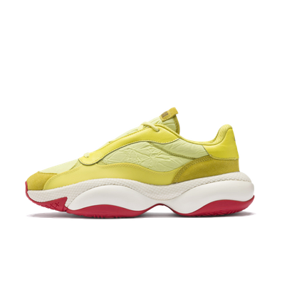Puma Alteration PN-1 'Celery' productafbeelding