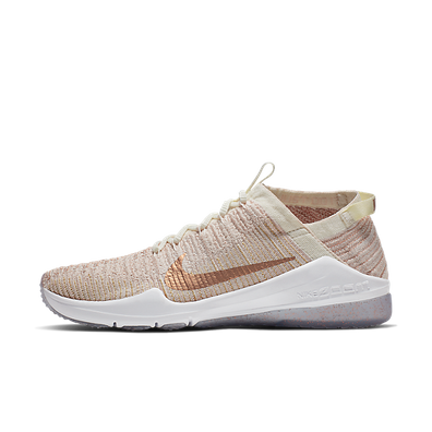 Nike Air Zoom Fearless Flyknit 2 Metallic  productafbeelding