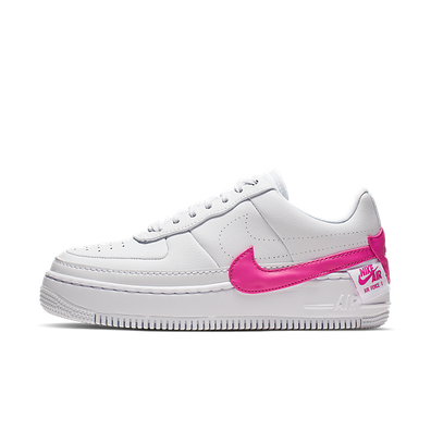 589ef5fea74 Nike Air Force 1 in maat 37,5 | Sneakerjagers | Alle kleuren, alle ...