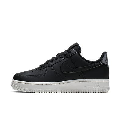 Nike Air Force 1'07 Essential  productafbeelding