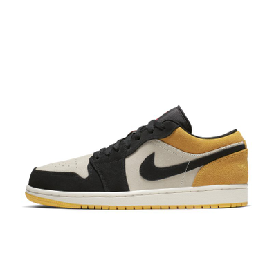 Air Jordan 1 Low  productafbeelding