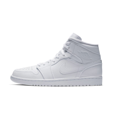 8d21e158d7d1 Air Jordan Sneakers voor Heren