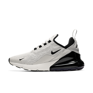 finest selection 3e1ba 77ab9 Nike Air Max 270 | Sneakerjagers | Alle kleuren, alle maten ...