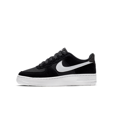 Nike Air Force 1 PE  productafbeelding