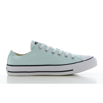 Converse Chuck Taylor All Star Mint Dames productafbeelding