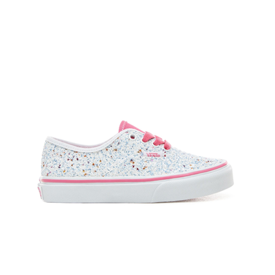 Vans Authentic (Glitter Stars) productafbeelding
