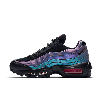 Nike Air Max 95 RF 'Trowback Future' productafbeelding