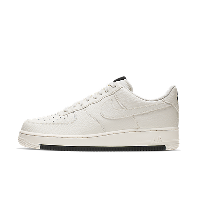 Nike Air Force 1'07 1  productafbeelding