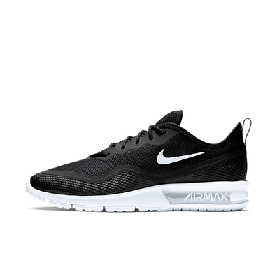 3f6e5a13ebe Nike Air Max Sequent | Sneakerjagers | All colors, all sizes, all shops