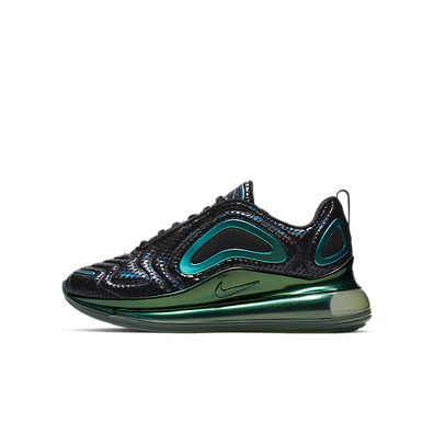 Nike Kids Air Max 720 productafbeelding