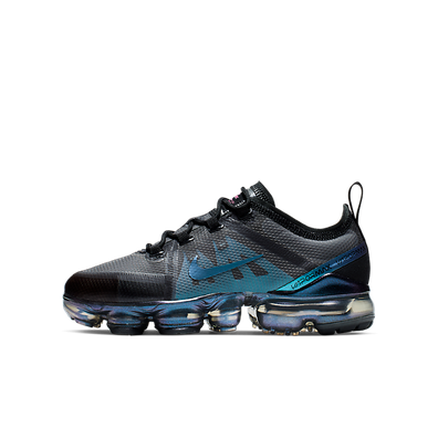 Nike Kids Air VaporMax 2019 'Trowback Future' productafbeelding