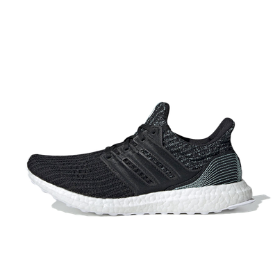 adidas X Parley UltraBoost W 'Black' productafbeelding