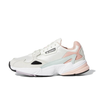 adidas WMNS Falcon 'Trace Pink' productafbeelding