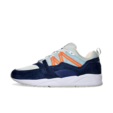 Karhu Fusion 2.0 Catch Of The Day Pack 'Patriot Blue' productafbeelding