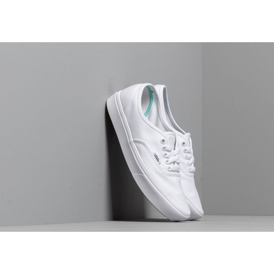 Vans ComfyCush Authentic (Classic) True White/ True productafbeelding