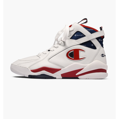 Champion Low Cut Shoe Zone 93 productafbeelding
