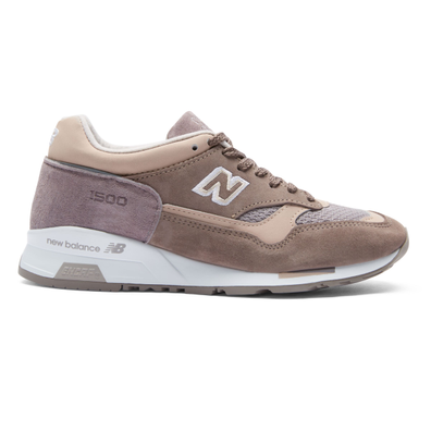 New Balance Made in UK W1500LGS productafbeelding