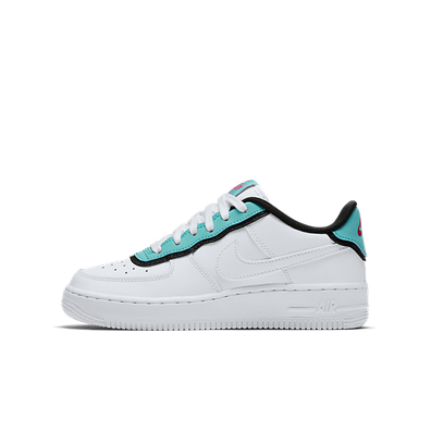 Nike Air Force 1 LV8 1 DBL  productafbeelding