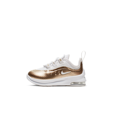Nike Air Max Axis EP  productafbeelding