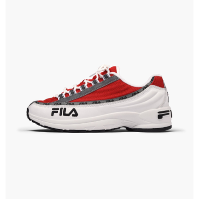 Fila Wmn Dragster productafbeelding