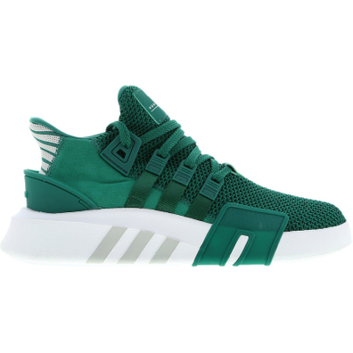 adidas EQT BBall Adv productafbeelding