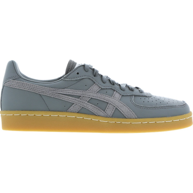 Asics Gsm productafbeelding