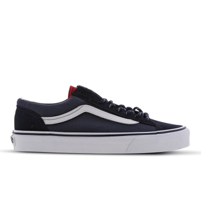 Vans Style 36 productafbeelding