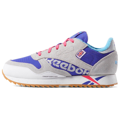 Reebok Classic ´´Icons´´ productafbeelding