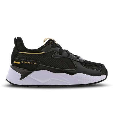 Puma RS-X Trophies productafbeelding