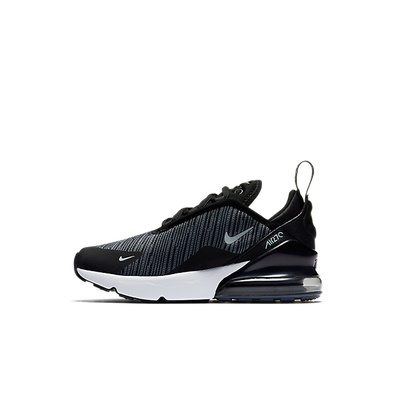 Nike Air Max 270 productafbeelding