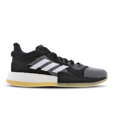 adidas Marquee Boost Low productafbeelding