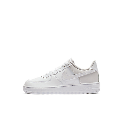 Nike Air Force Low productafbeelding