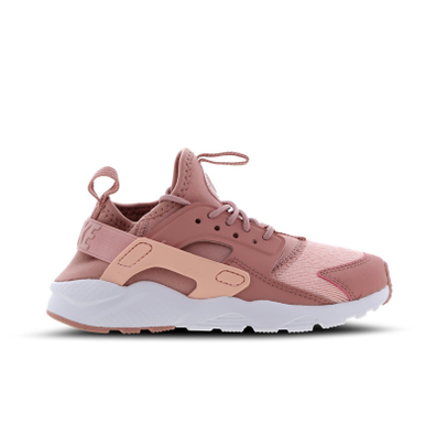 Nike Air Huarache Ultra productafbeelding