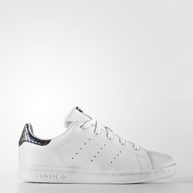 adidas Stan Smith Snake productafbeelding