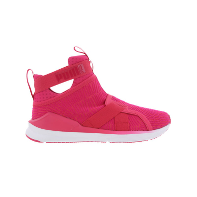 Puma Fierce Flocking productafbeelding