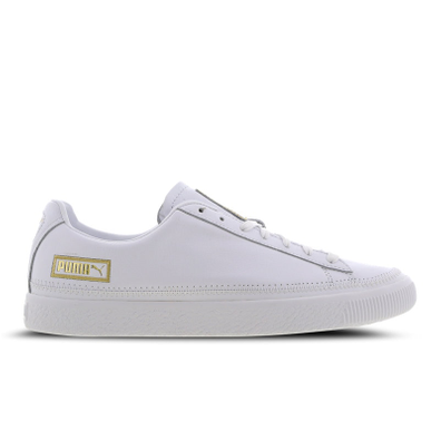 Puma Basket Stitch productafbeelding