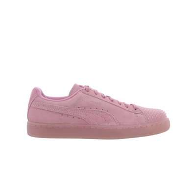 Puma Suede Jelly productafbeelding