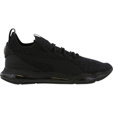 Puma Cell Motion Evoknit productafbeelding