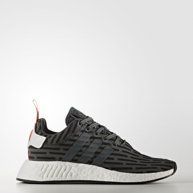 adidas NMD R2 Roller Knit productafbeelding